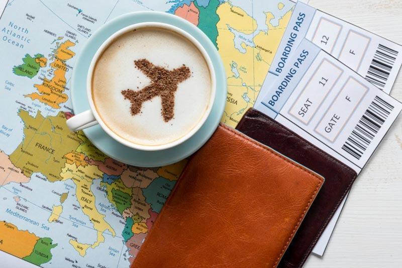 چطور ویزای مالزی بگیریم؟
