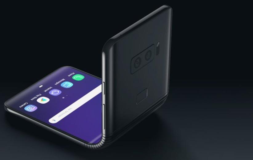 این فناوری ها جذابیت گوشی های سال 2019 را دوچندان می نمایند
