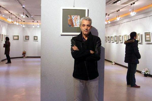 حمایت هنرمندان بزرگ موجب تداوم و توسعه فرهنگ ملی درکردستان می گردد