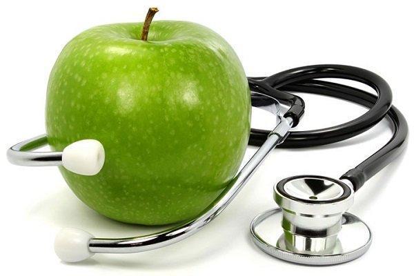 ارتباط کیفیت پایین بهداشت و سلامت با مرگ سالانه 5 میلیون نفر