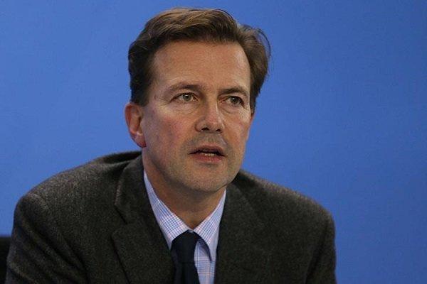 آلمان، روسیه را به حملات سایبری علیه کشورهای غربی متهم کرد