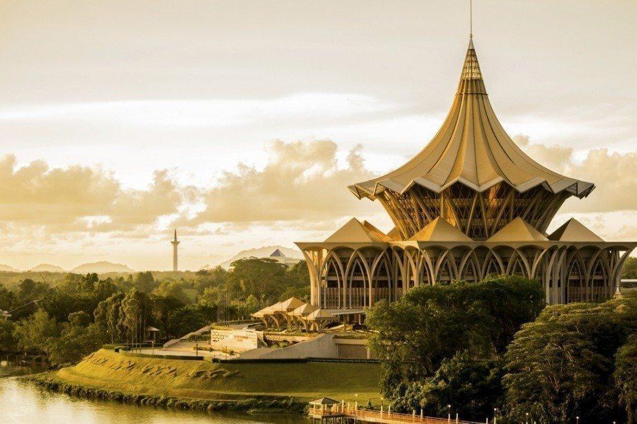 نکاتی برای قبل از سفر با تور مالزی
