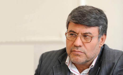 رئیس سازمان پزشکی قانونی کشور: پرونده مدیرعامل فقید سازمان تامین اجتماعی در پزشکی قانونی رسیدگی می گردد