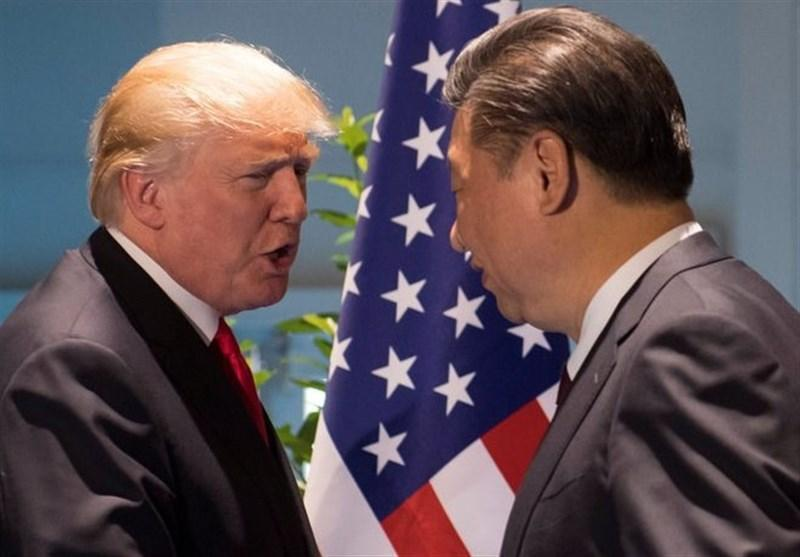 چین نگران تکرار تجربه ترامپ در خروج از مذاکره با کره شمالی