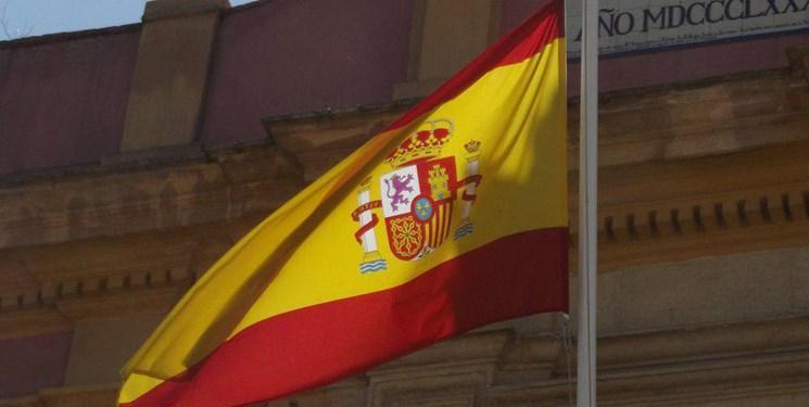 اسپانیا: با شرکای اروپایی برای تسهیل روابط تجاری قانونی با ایران همکاری داریم