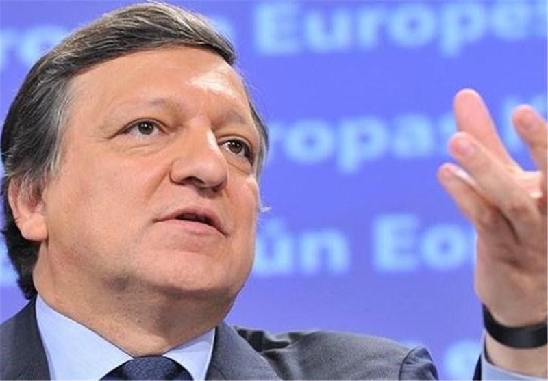 بی ثباتی سیاسی به ضرر رونق مالی ایتالیا خواهد بود