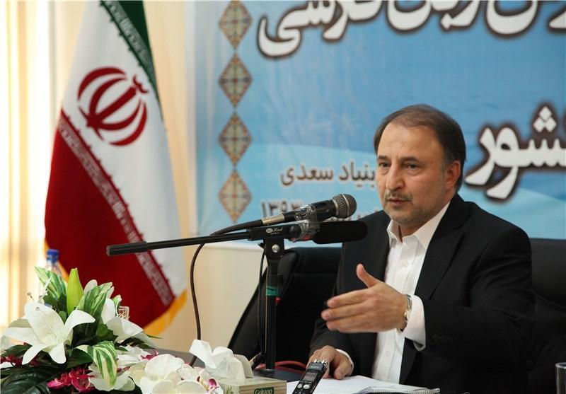 تأسیس 3 کرسی جدید زبان فارسی در پاکستان و دو مرکز آموزشی در عمان و ترکیه