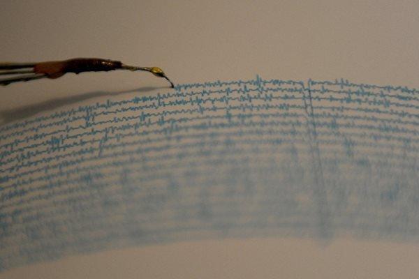 زمین لرزه 6.5 ریشتری سوماترا اندونزی را لرزاند