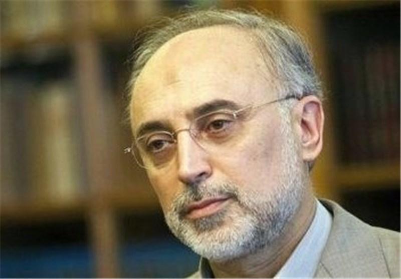 امیدواریم در دوره دولت جدید شاهد گسترش مناسبات ایران و ایتالیا باشیم