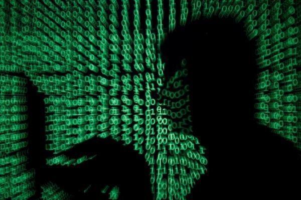 کانبرا چین را متهم به هک سایت مجلس و احزاب سیاسی استرالیا کرد