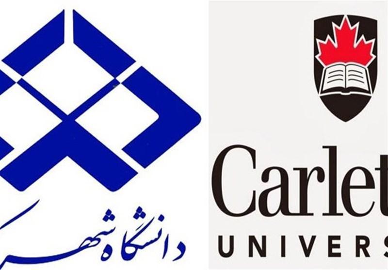 اطلس زبانی با همکاری دانشگاه شهرکرد و کانادا ساخته می گردد