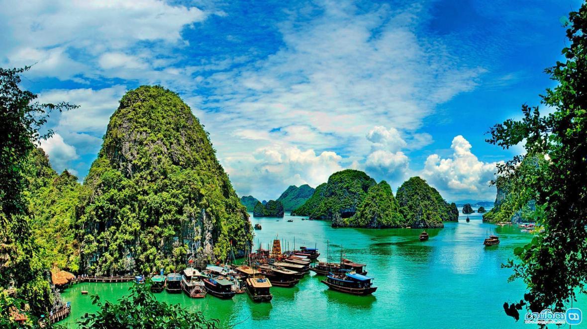 سفر به تایلند، سرزمین ناشناخته ها ، معرفی جاهای دیدنی تایلند