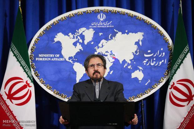 حکم دادگاه کانادا علیه ایران مردود است
