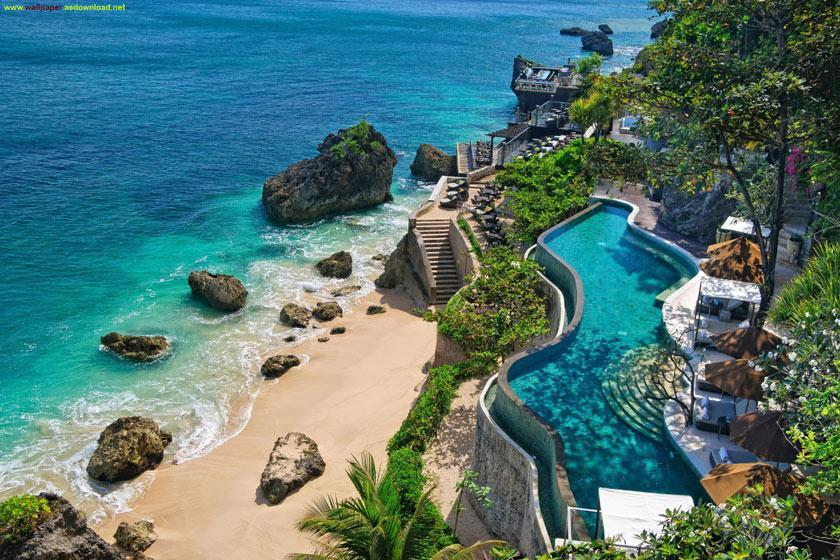 نکاتی که باید پیش از سفر به اندونزی بدانیم