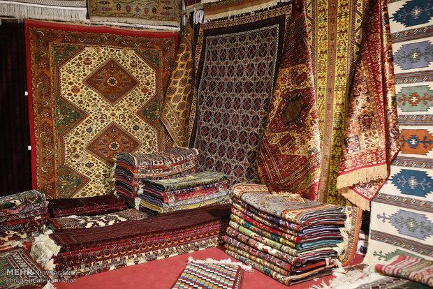 پاگیری خط تجارت فرش اردبیل- ایتالیا، بی توجهی به احتیاج مشتریان