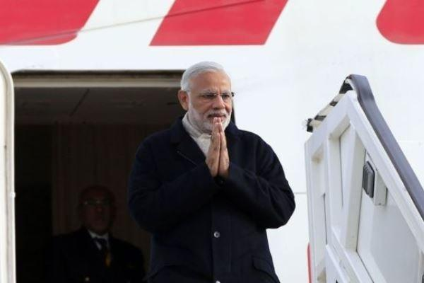 نخست وزیر هند در اجلاس جی20 و آ سه آن حضور می یابد