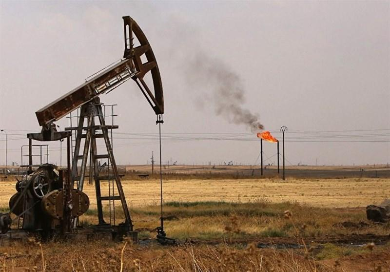 اندونزی در آرزوی قرارداد میدان نفتی منصوری ایران