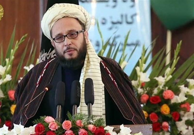 نشست صلح افغانستان در اندونزی به دلیل عدم آمادگی علمای پاکستانی به تاخیر افتاد
