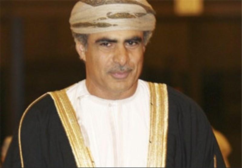 تبدیل عمان به قطب گازی خلیج فارس با گاز ایران