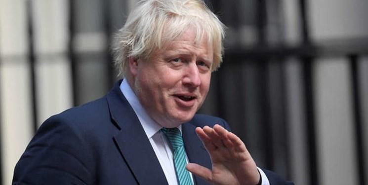 انگلیس به استقبال انتخابات زودهنگام می رود