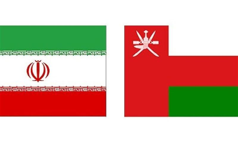 دعوت عمان از ایران برای حضور به عنوان میهمان ویژه در نمایشگاه کتاب این کشور