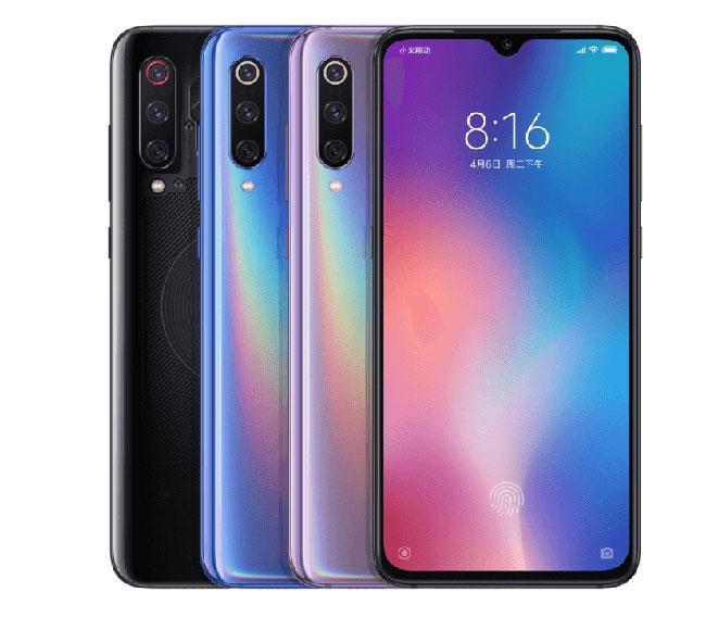 به گوشی های چینی اعتماد کنیم یا نه؟