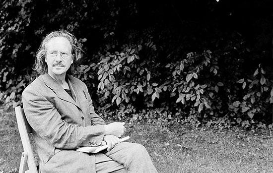 از پیتر هانتکه، برنده نوبل ادبیات 2019 چه بخوانیم؟