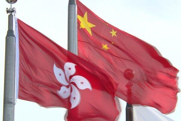 دزدان دریایی 19 سرنشین نفتکش هنگ کنگی را ربودند