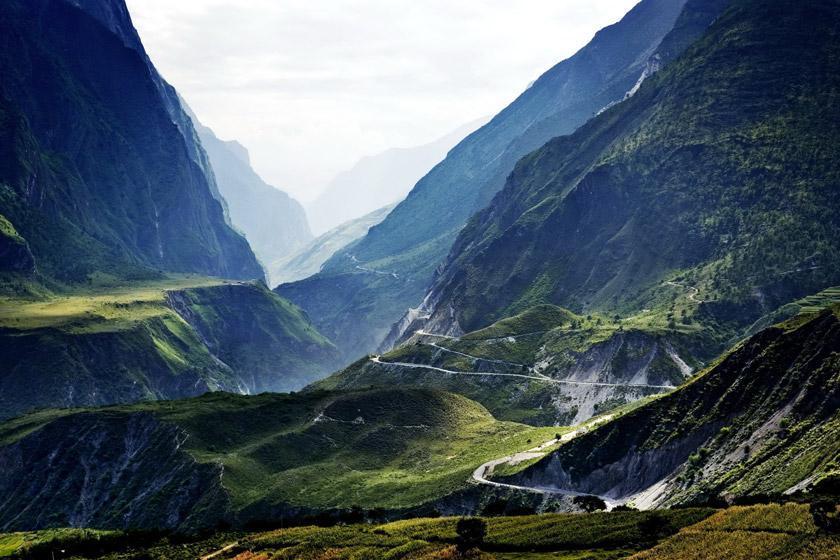 نکاتی که باید پیش از سفر به تبت بدانیم