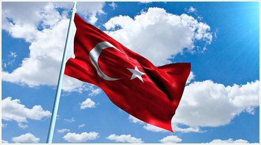 ترکیه از دوشنبه اعضای داعش را به کشورهایشان بازمی گرداند