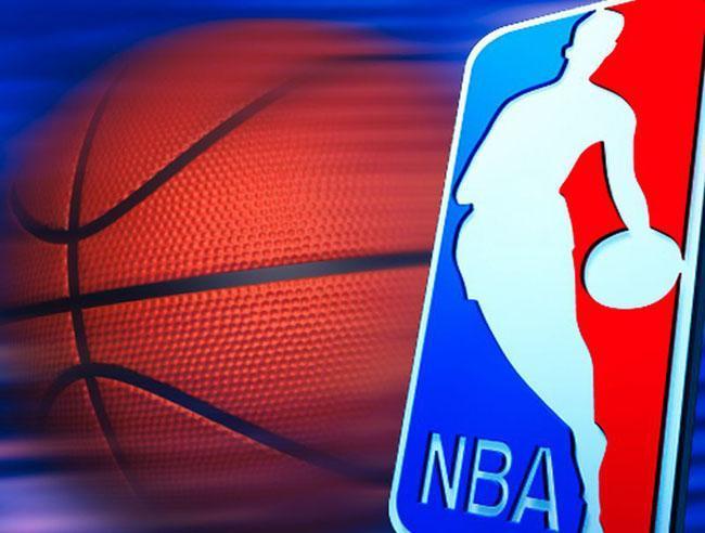 ادامه پیروزی های لس آنجلس لیکرز و توقف دنور در NBA