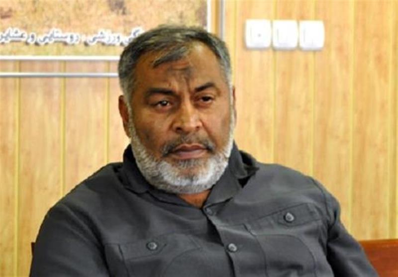 محمد سرور: یک صندلی برای هر کشور در فدراسیون جهانی کبدی کافی است، خیلی کشورها میزبان می شوند، اما ایران توانمندی زیادی داشت