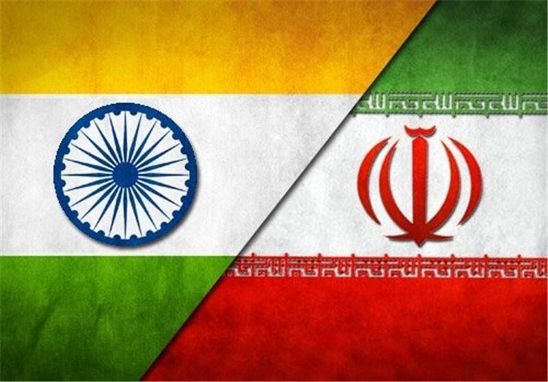صادرات هند به ایران 2 برابر می گردد