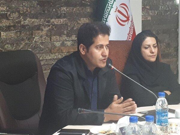 رشد 23 درصدی پایداری گردشگری در کردستان