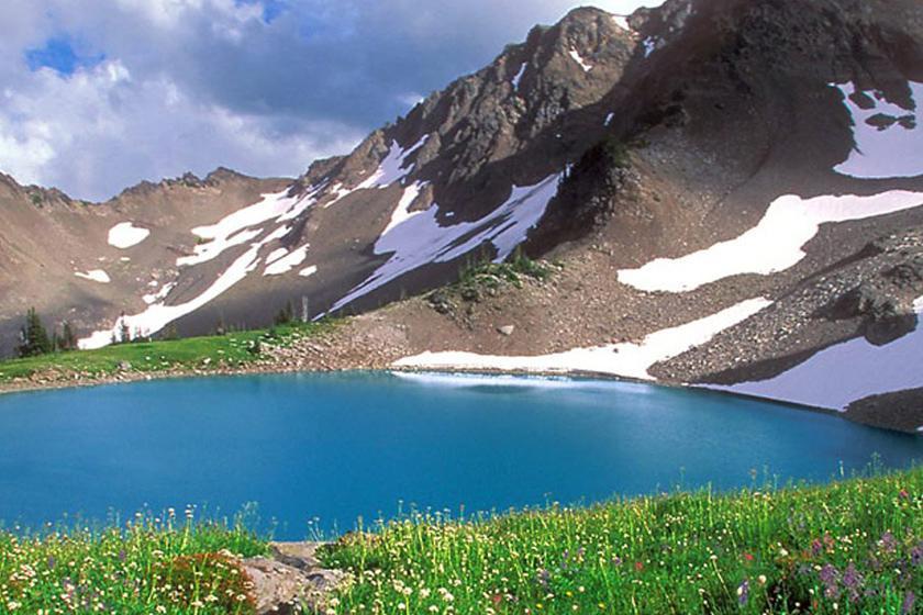 زیباترین پارک های ملی اروپا؛ از پارک ملی جوتونهیمن تا گران پارادیسو (قسمت اول)