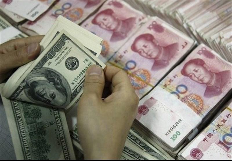 سخن گفتن از بحران مالی چین خیلی زود است