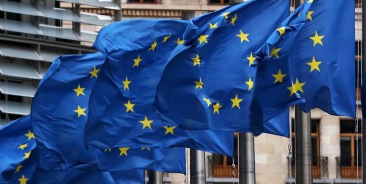 اتحادیه اروپا: بحران لیبی راه چاره نظامی ندارد