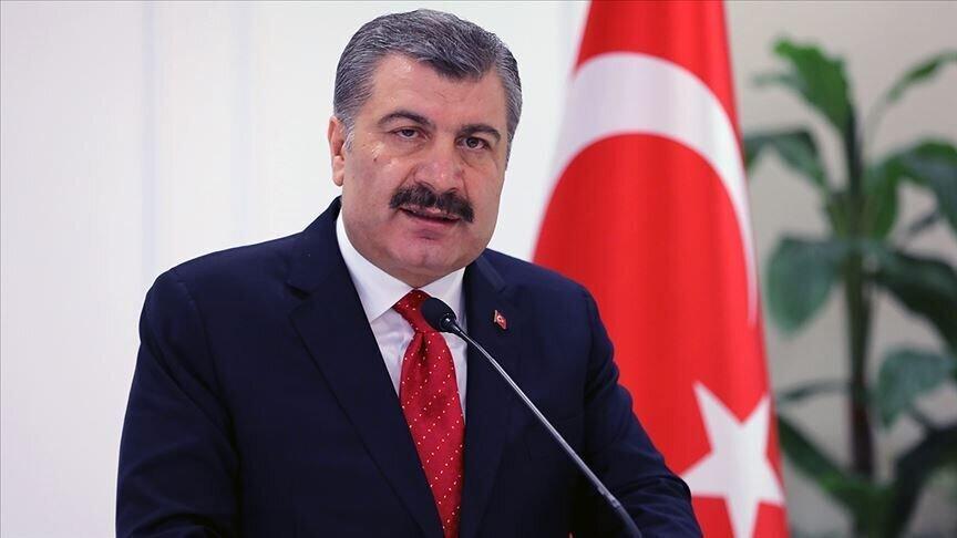 تصمیم جدید ترکیه درباره مسافران ایرانی ، مدرک جدیدی که ترکیه از ایرانی ها می خواهد