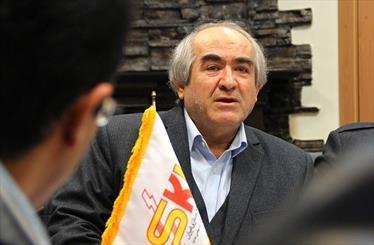 بودجه سال آینده شهرداری طبق بازنگری برنامه اصفهان 95 تدوین گردد