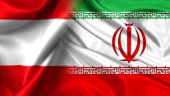 وزیر خارجه اتریش؛ حامل پیغام برجامی اروپا برای ایران