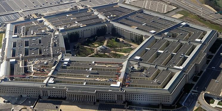 آمریکا برای جنگ هسته ای با روسیه تمرین کرد