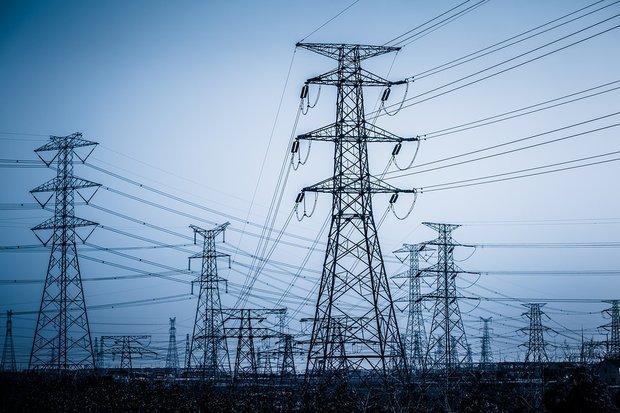 تسهیل ورود بخش خصوصی به صنعت برق