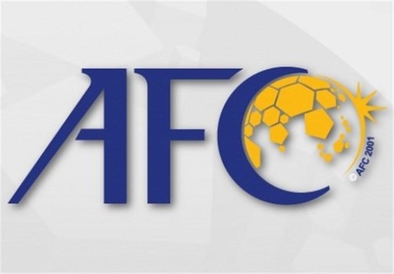 موافقت نمایندگان غرب آسیا برای تعویق لیگ قهرمانان و انتخابی جام جهانی 2022
