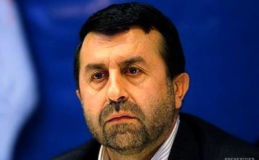 چرا آمار کرونا در ایران روبه افزایش است؟