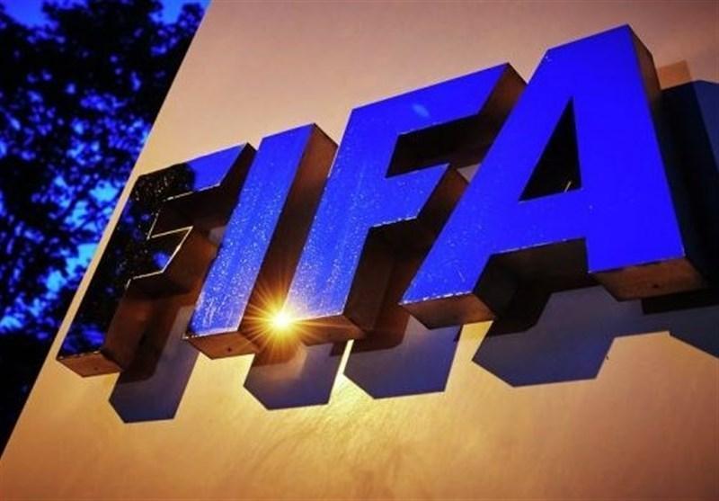 کمک فیفا به فدراسیون های عضوش، 5 میلیون یورو به حساب فدراسیون فوتبال ایران واریز می شود؟