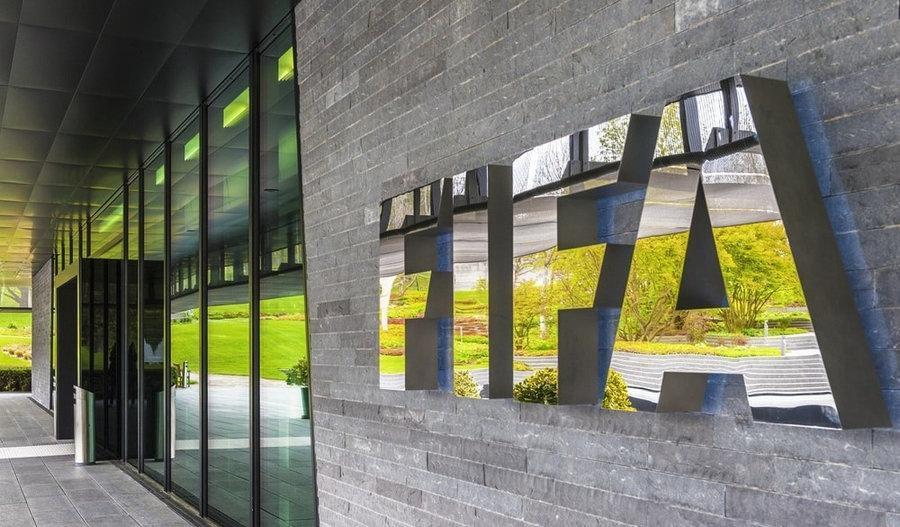 فرصت نامحدود FIFA برای اتمام لیگ ها، لیگ نوزدهم در هر شرایطی به خاتمه می رسد