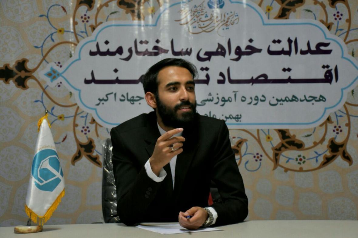 موسوی: دانشگاه آزاد باید مابه التفاوت شهریه کلاس های مجازی نسبت به حضوری را بازگرداند