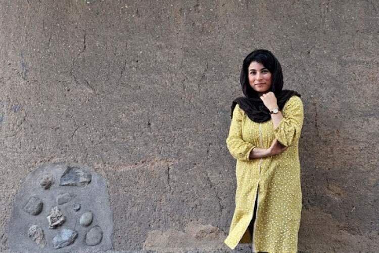 گنکور رمان اولی2020 به ایران می آید