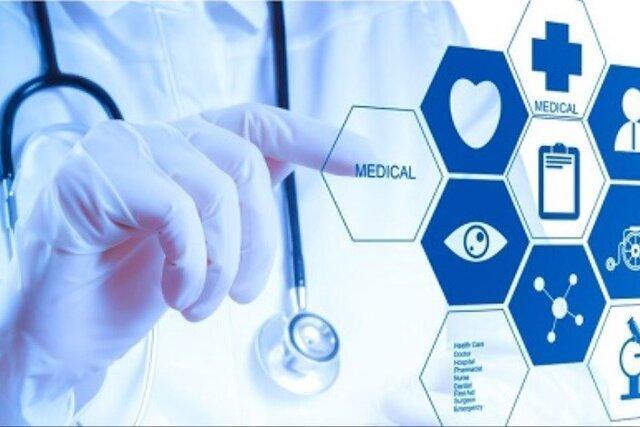 طراحی و فراوری سامانه های کنترل علایم حیاتی بیمار از راه دور