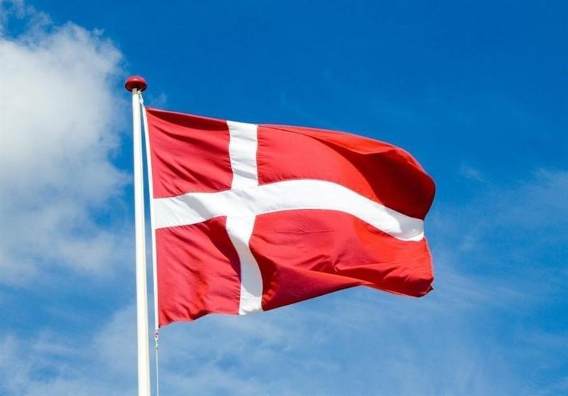 دانمارک سفیر عربستان را در ارتباط با یک گروه تروریستی ضدایرانی احضار کرد